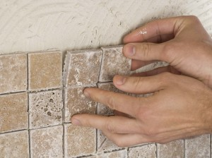 TS-86515858_install-tile-backsplash_s4x3
